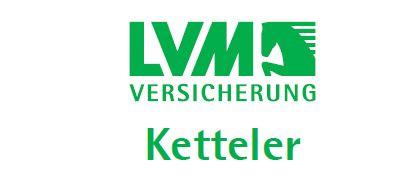 LVM Ketteler